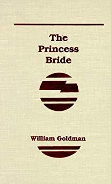 The Princess Bride 9780899668093