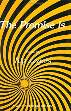 The Promise Is 9780896030817
