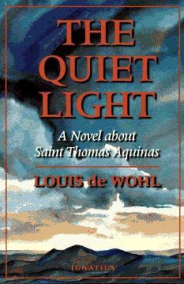 The Quiet Light 9780898705959