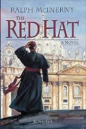 The Red Hat 4071110