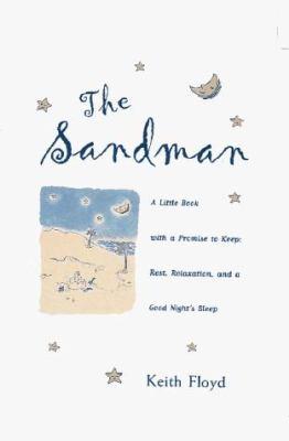 The Sandman 9780898159103