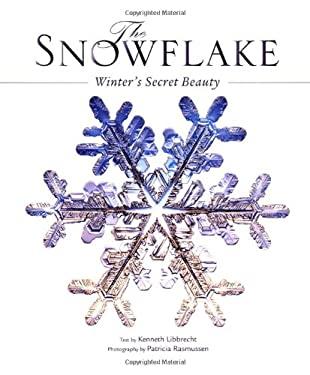 The Snowflake 9780896586307