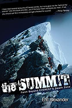 The Summit 9780892217014