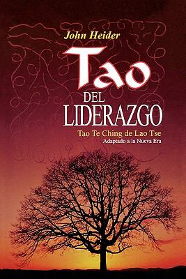 The Tao of Leadership 9780893344726