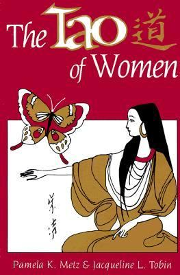 The Tao of Women 9780893342371