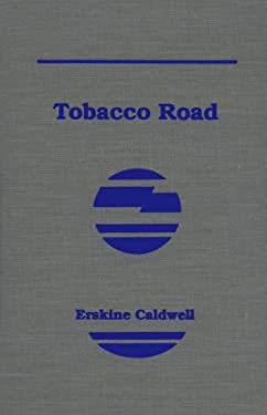 Tobacco Road 9780899663043