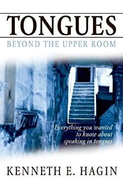 Tongues: Beyond the Upper Room 9780892765386