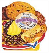 Totally Cookies Cookbook 4004929
