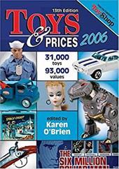 Toys & Prices 4054354