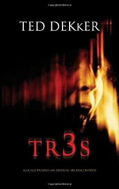 Tr3s: Algunos Pecados No Deberian Ser Descubiertos 9780899225548