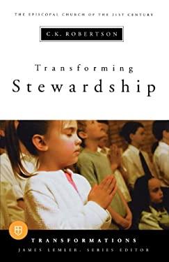 Transforming Stewardship 9780898696073