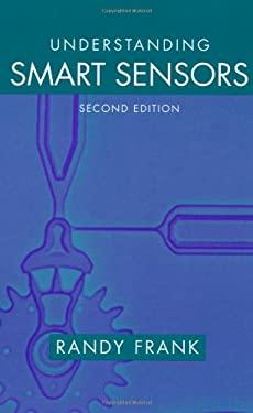 Understanding Smart Sensors - Frank, Randy