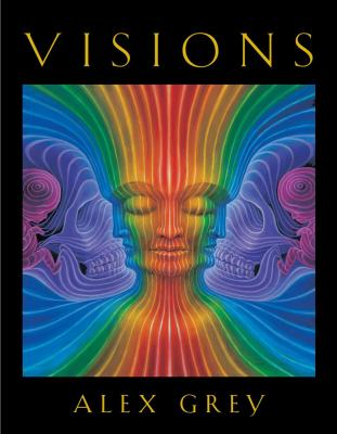 Visions 9780892811397