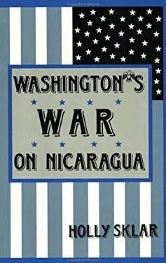 Washington's War on Nicaragua