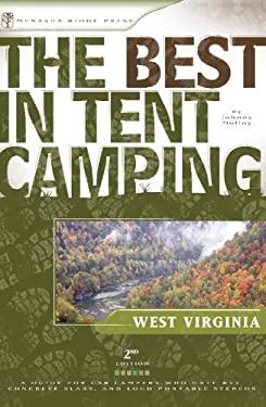 West Virginia 9780897325523