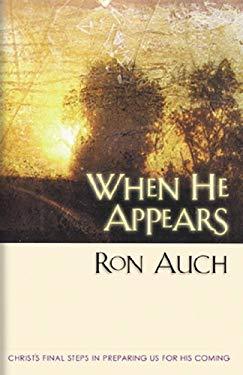 When He Appears 9780892214983
