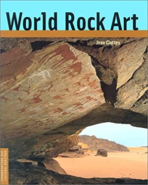 World Rock Art 9780892366828