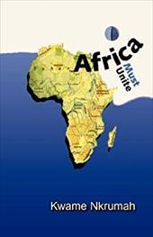 Africa Must Unite 4089538