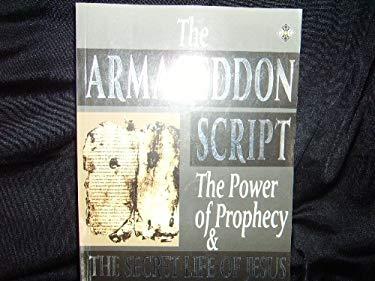 the armageddon script peter lemesurier pdf