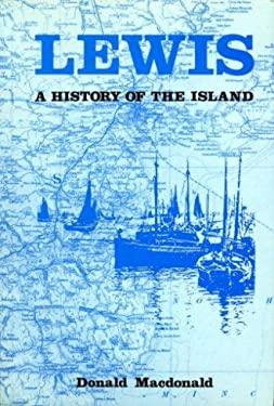 Blasad Gaidhlig: A Taste Of Gaelic [With *] 9780903065733