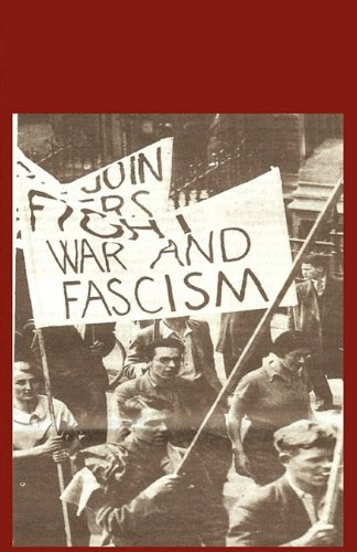 Building Unity Against Fascism: Classic Marxist Writings 9780902869813