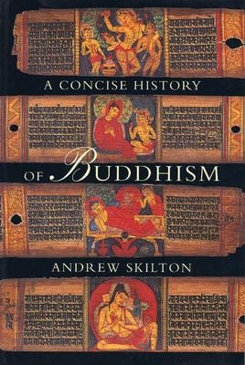 an introduction to the history of buddhism History of buddhism in india buddhism is a world religion, which arose in and around the ancient kingdom of magadha  buddhism: a short introduction (1999),.