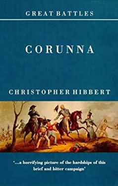 Corunna 9780900075841