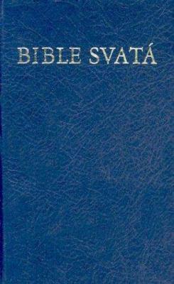 Czech Bible-FL Kralice 1613