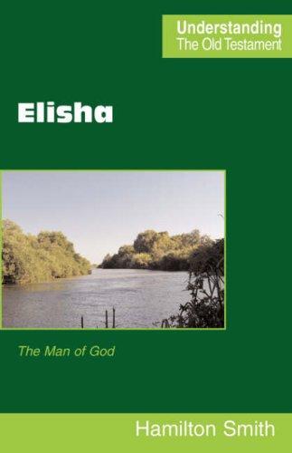 Elisha 9780901860798
