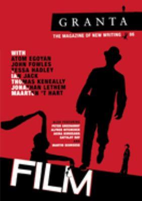 Granta 86: Film