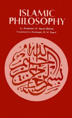 Islamic Philosophy 9780900860508