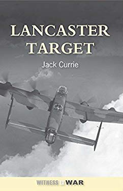 Lancaster Target 9780907579281