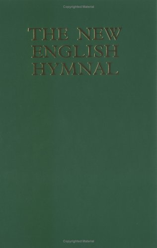 New English Hymnal 9780907547518