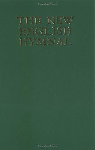 New English Hymnal