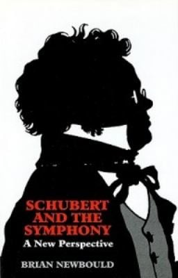 Schubert and the Symphony: A New Perspective