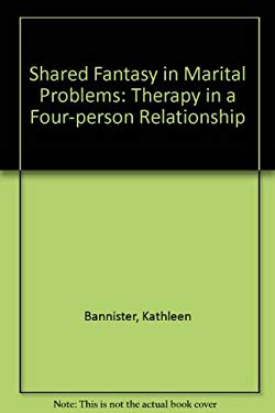 Shared Phantasy in Marital Problems