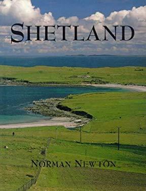 Shetland - Newton, Norman