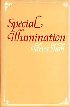 Special Illumination: The Sufi Use of Humor 9780900860577