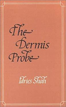 The Dermis Probe 9780900860836