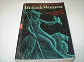 The Europa Biographical Dictionary of British Women - Europa / Crawford, Anne