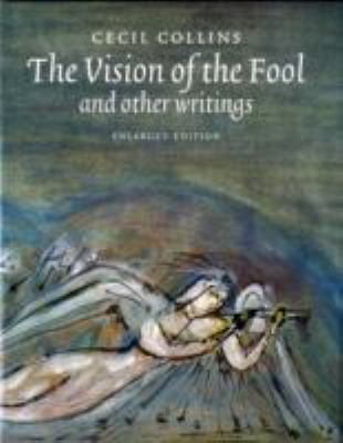 The Vision of the Fool 9780903880756