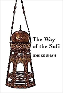 The Way of the Sufi 9780900860805
