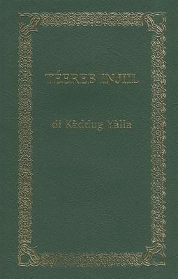 Wolof New Testament-FL
