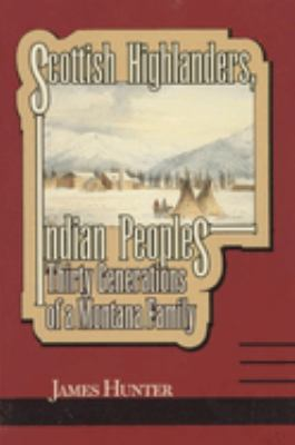 Montana Mainstreets, Vol. 1: A Guide to Historic Virginia City - Grant, Marilyn