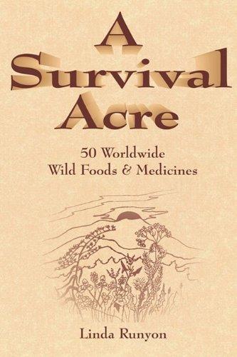 A Survival Acre