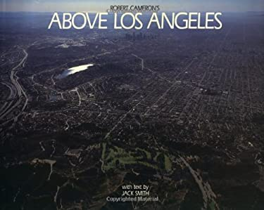 Above Los Angeles II 9780918684486