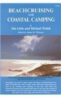 Beachcruising and Coastal Camping 9780918752154