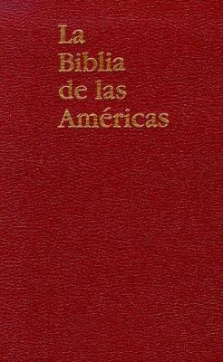 Biblia Con Referencias al Margen-Lb 9780910618410