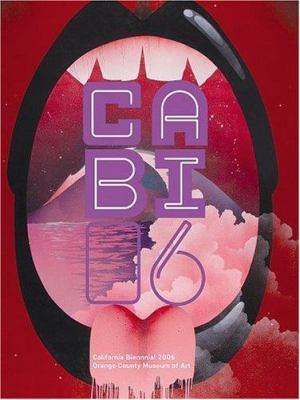 California Biennial 9780917493423