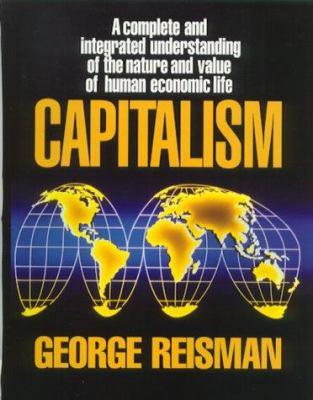 Capitalism 9780915463732